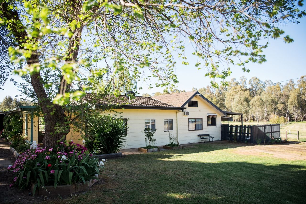 33-35 Morris Street, Mathoura NSW 2710, Image 2