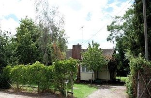 Picture of 8 Cowley Street, Boyup Brook WA 6244