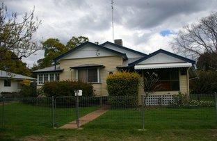 Picture of 3 Pratten Street, Goondiwindi QLD 4390