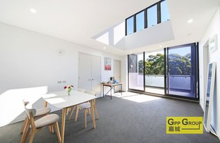 Picture of 601/40  McEvoy St, Waterloo NSW 2017