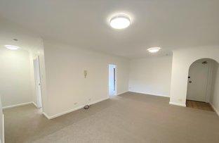 Picture of 4/68 Murdoch  Street, Cremorne NSW 2090