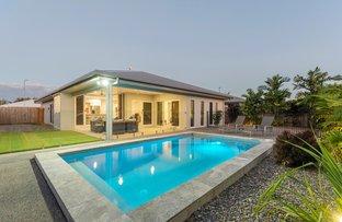 Picture of 21 Milman Dr, Port Douglas QLD 4877