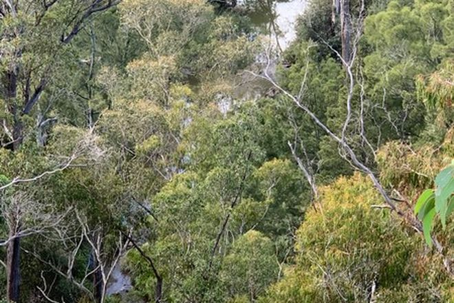 Picture of 436 BLACKHEATH CREEK ROAD, KANIMBLA NSW 2790