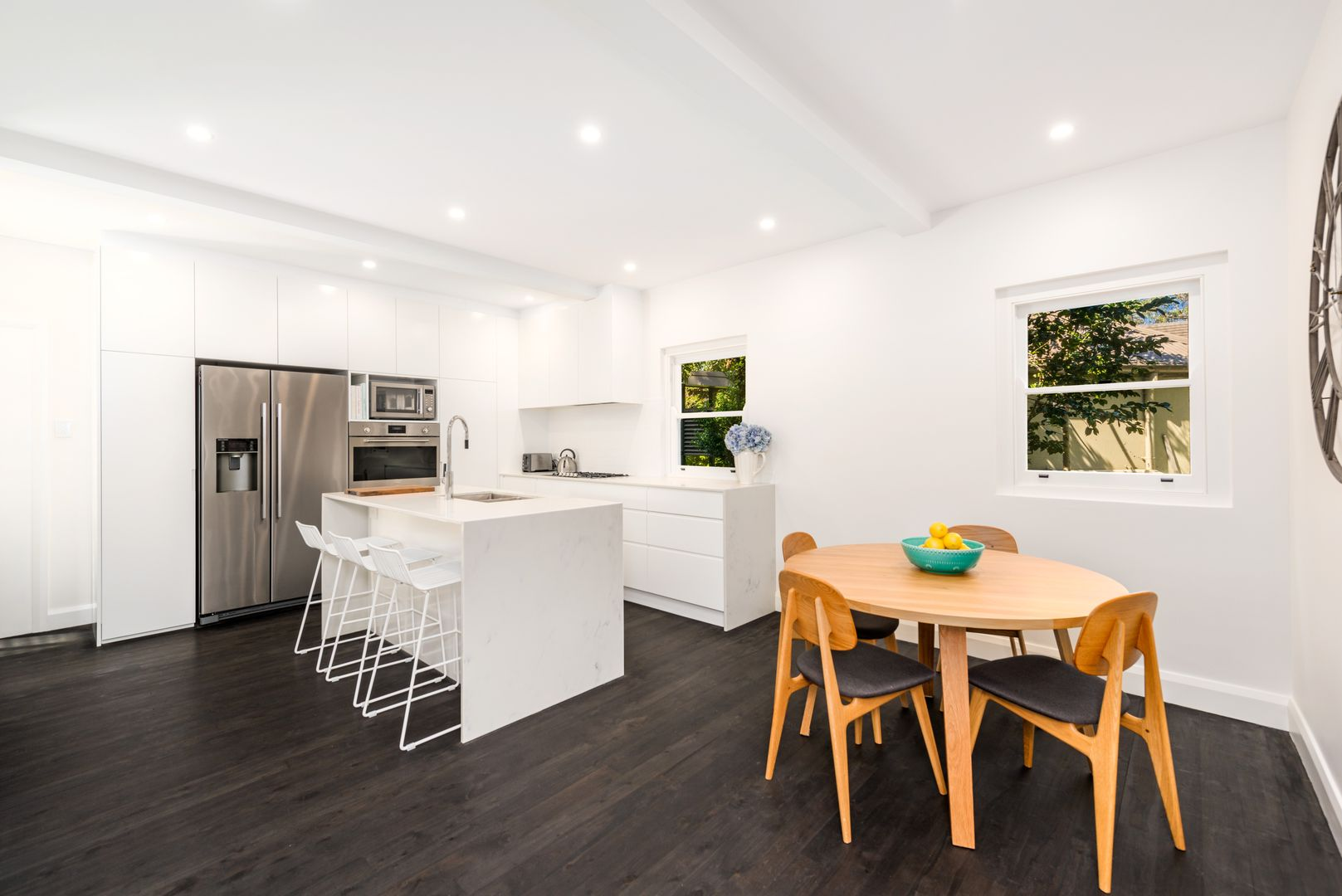 1/4 Fall Street, Cammeray NSW 2062, Image 2