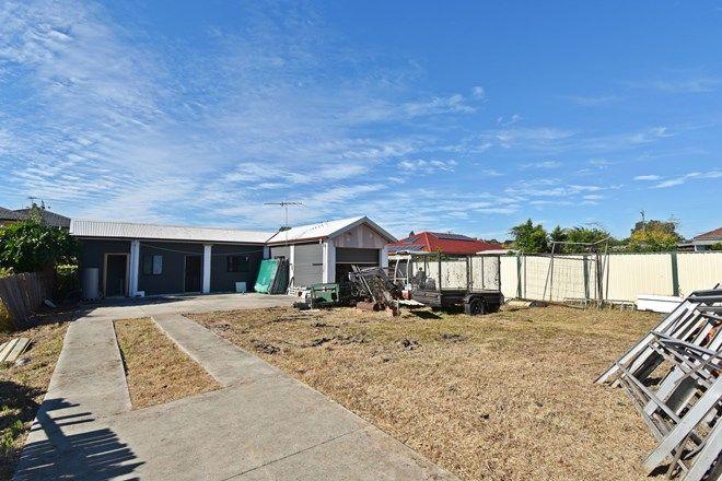 Picture of 98 Fairview Road, CABRAMATTA NSW 2166