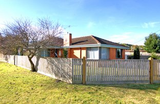 Picture of 16 Greenhood Cres, Capel Sound VIC 3940