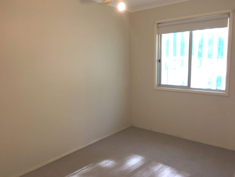 70 Paynes Road, Kembla Grange NSW 2526, Image 2