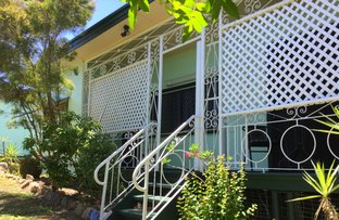 Picture of 3 Clarence Street, Baree QLD 4714