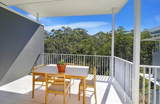 Picture of 302/8 Starling Street, Buderim QLD 4556