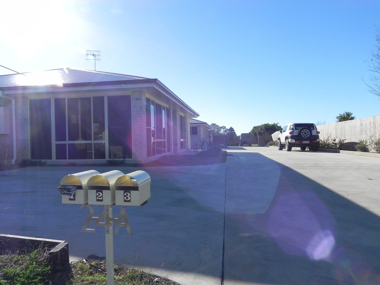 24A Graham St, Kilcoy QLD 4515, Image 0