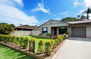 Picture of 1/2 Lena  Close, Whitebridge NSW 2290