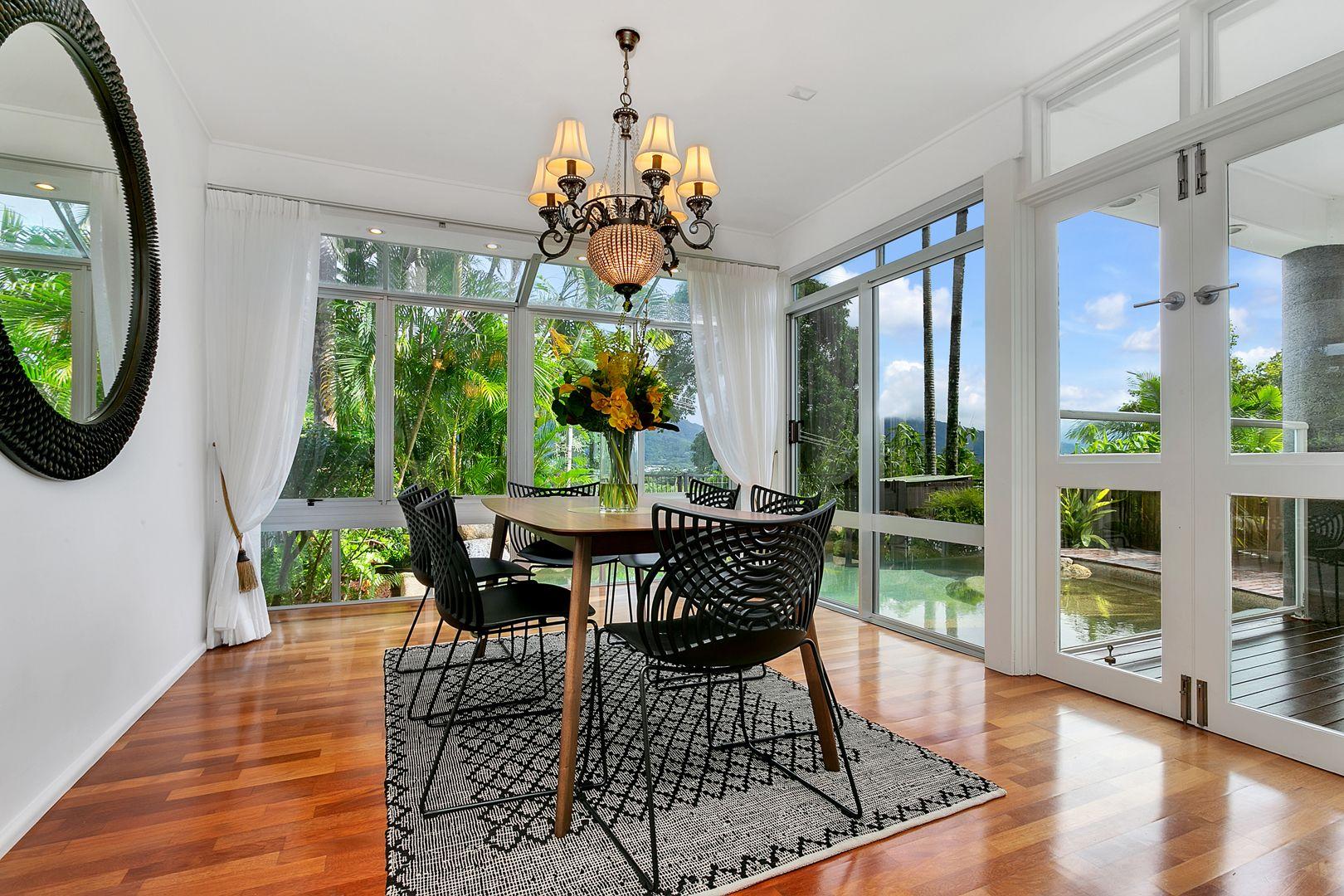 31 View  Street, Brinsmead QLD 4870, Image 2