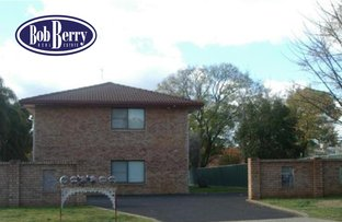 Picture of 1/38 Quinn Street, Dubbo NSW 2830