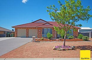 4 Moses Street, Bungendore NSW 2621