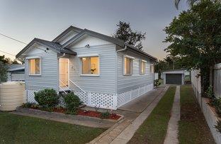 62 Broadwater Road, Mount Gravatt East QLD 4122