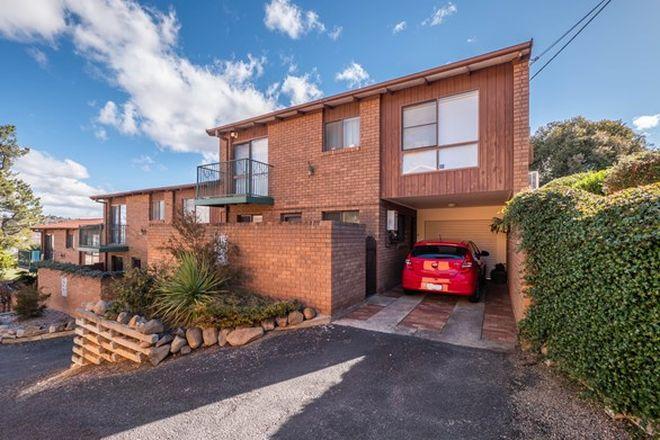 Picture of 3/169 Kirkwood Street, ARMIDALE NSW 2350