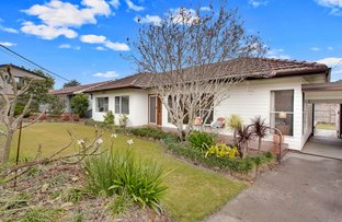 Picture of 9 Loxton Place, Forestville NSW 2087