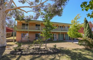 Picture of 9 Cousins Place, Windradyne NSW 2795