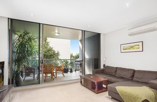 Picture of 107/635 Gardeners Road, Mascot NSW 2020