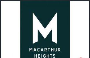 Lot: 4441 Macarthur. Heights, Campbelltown NSW 2560