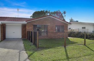 Picture of 2/16 Kalanda Court, Dicky Beach QLD 4551