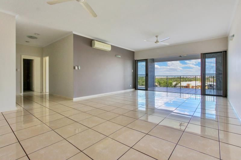 11/11 Brewery Place, Woolner NT 0820, Image 0