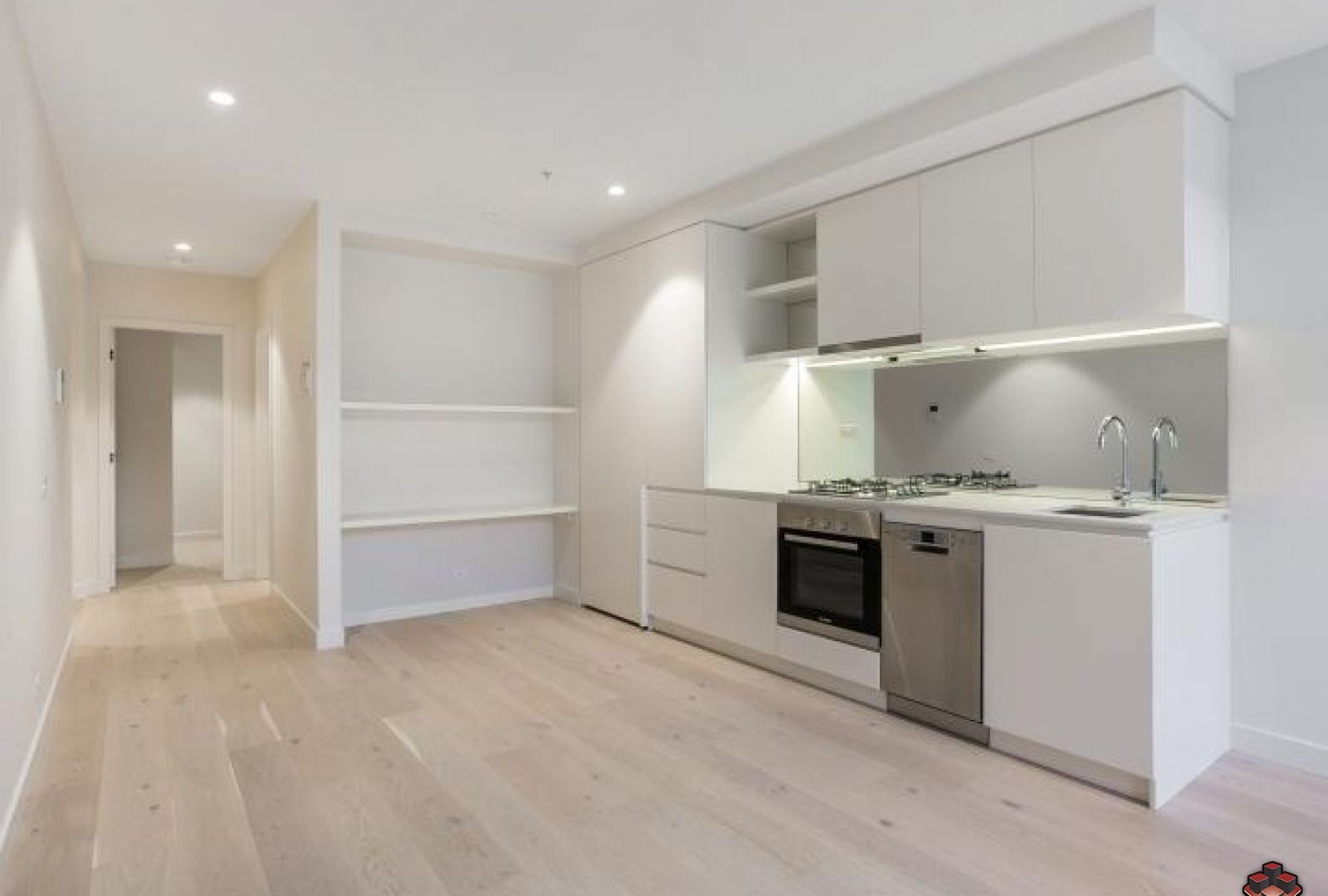 130 Dudley Street, West Melbourne VIC 3003, Image 1
