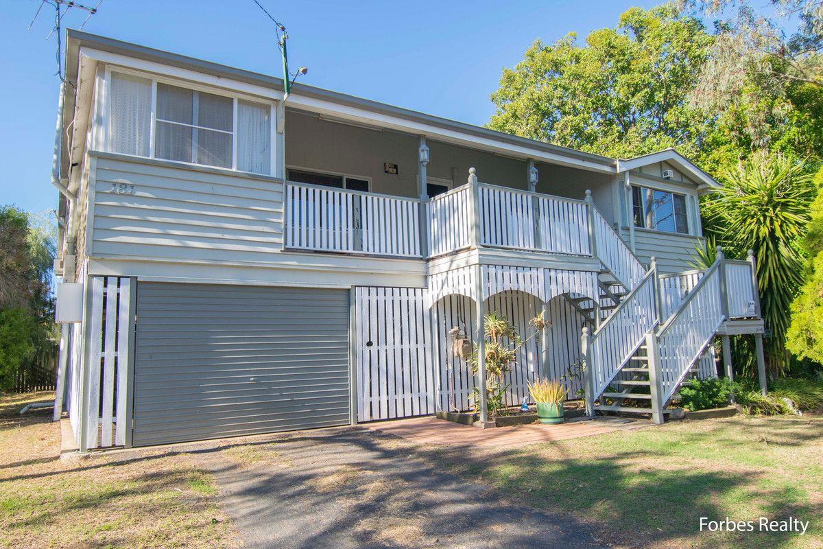 181 Cunningham Street, Dalby QLD 4405, Image 0