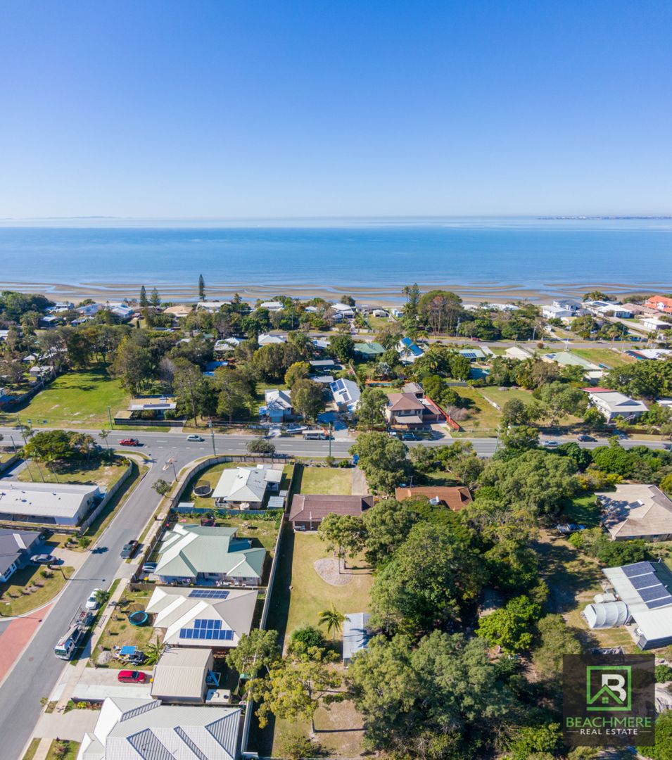 40 bishop Road, Beachmere QLD 4510, Image 1