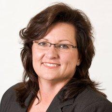 Julie Reid, Sales representative