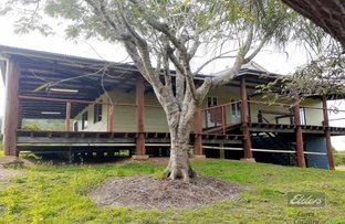 Picture of 1028 Tin Can Bay Road, Canina QLD 4570