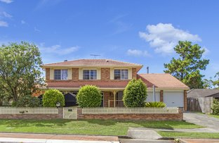 Picture of 53 Langford Drive, Kariong NSW 2250