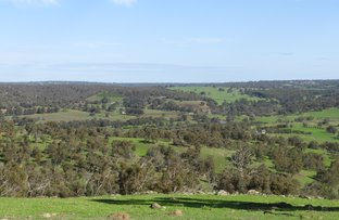 Picture of 712 Davis Road, Chittering WA 6084