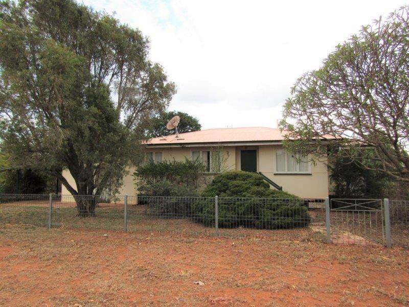 30 Margaret Street, Duaringa QLD 4712, Image 0