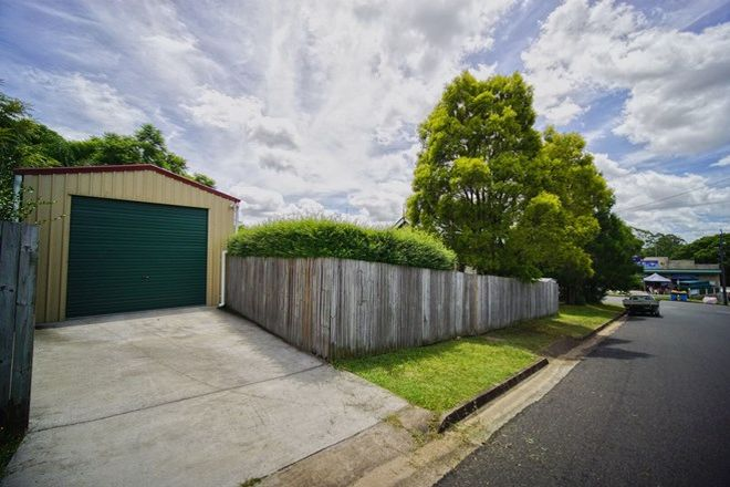 Picture of 69 Crescent Road, GYMPIE QLD 4570