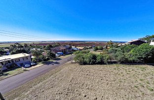 Picture of 13 Bayview Terrace, Qunaba QLD 4670
