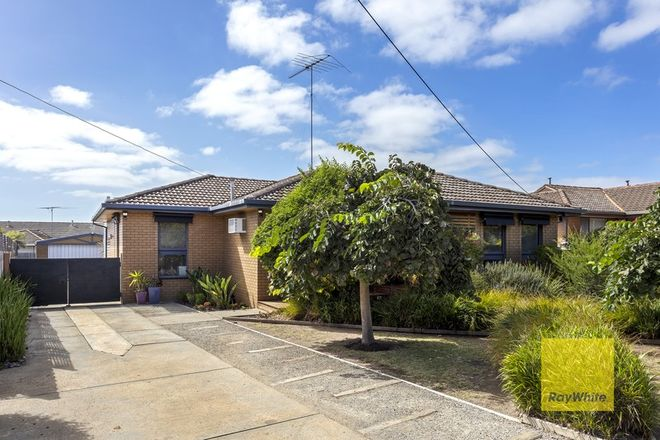 Picture of 20 Highmont Drive, BELMONT VIC 3216