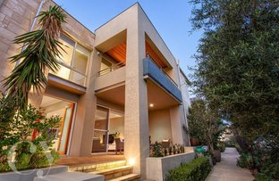Picture of 52 Breaksea Drive, North Coogee WA 6163