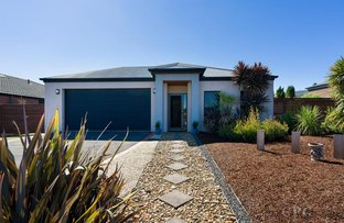 Picture of 65 Blanket Gully Road, Campbells Creek VIC 3451