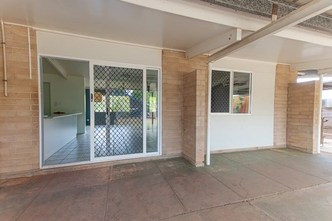 Picture of 14 Acacia Ct, ROCKY POINT QLD 4874