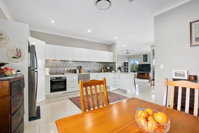 Picture of 5/20 Gympie Road, TIN CAN BAY QLD 4580