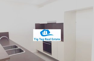 Picture of 416/314 Canterbury Road, Canterbury NSW 2193