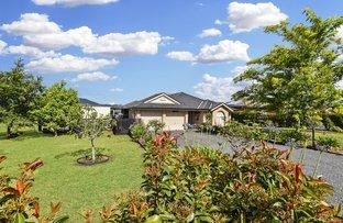 Picture of 30 Kookaburra Avenue, Scone NSW 2337