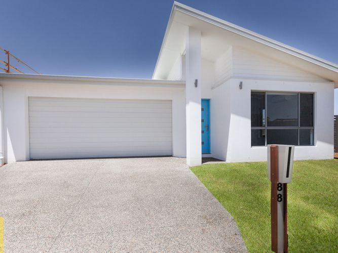 88 Grahams Road, Strathpine QLD 4500, Image 0