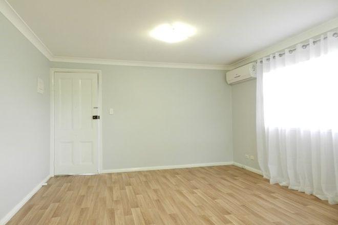 Picture of 6A Loloma Street, CABRAMATTA NSW 2166