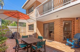 Picture of 1/11 York Street, Indooroopilly QLD 4068