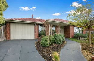 Picture of 14 Bradina Court, Chelsea Heights VIC 3196