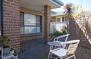 Picture of 2/5 Mayfair Place, Forster NSW 2428