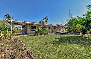 Picture of 79 Matthews Road, Wulagi NT 0812