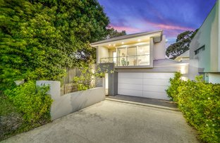 Picture of 14 Morden Street, Wembley Downs WA 6019